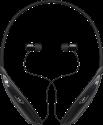 LG TONE ULTRA HBS-810 Headset - Schwarz