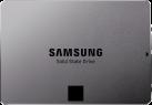 SAMSUNG 840 EVO Laptop Kit, 500GB