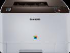 SAMSUNG Xpress SL-C1810W