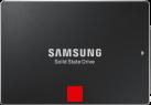 SAMSUNG 850 PRO, 256GB