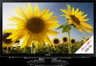 Samsung UE24H4070 - LCD/LED TV - 24 / 61 cm - Schwarz