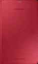SAMSUNG Couvre-livre EF-DT700B, rouge