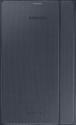 SAMSUNG Book Cover EF-BT700B, schwarz