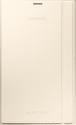 SAMSUNG Book Cover EF-BT700B, ivoire