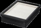 Samsung VCA-VH50 Hepa Filter zu VC07F50VNRB
