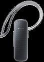 SAMSUNG Bluetooth Headset Dolce, schwarz