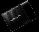 SAMSUNG Portable SSD T1, 1 TB