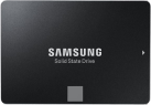 Samsung 850 EVO MZ-75E120