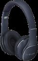 SAMSUNG EO-PN900, schwarz