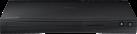 SAMSUNG BD-J5500, schwarz
