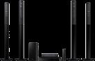 Samsung HT-J7750W