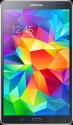 SAMSUNG T700 Galaxy Tab S, schwarz