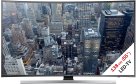 SAMSUNG UE55JU7580TXZG, LCD/LED TV, 55, 1600 Hz, Nero