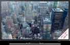 SAMSUNG UE65JU6470UXZG, LCD/LED TV, 65 900 Hz, schwarz