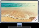 SAMSUNG TE390 Series T24E390EW - LCD/LED TV - 24/61 cm - nero
