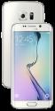 Samsung Galaxy S6 Edge, 32GB, bianco