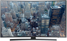 SAMSUNG UE65JU6570UXZG, LCD/LED TV, 65, 1100 Hz, noir