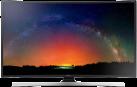 SAMSUNG UE55JS8580TXZG, LCD/LED TV, 55, 1900 Hz, schwarz/silber