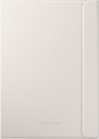 SAMSUNG Galaxy Tab S2 9.7 Book Cover, weiss