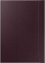 SAMSUNG Book Cover EF-BT810P, rot