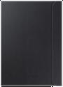 SAMSUNG Galaxy Tab S2 9.7 Book Cover, noir