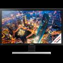 SAMSUNG U28E590D - Monitore - 28 - 4K - Nero