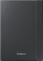 SAMSUNG Book Cover EF-BT550B, titane