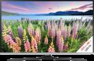 SAMSUNG UE48J5170ASXZG, LCD/LED TV, 48, 300 Hz, silber/schwarz