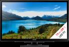 SAMSUNG UE28J4100AWXZG - LCD/LED TV - 28/70 cm - Schwarz