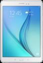 SAMSUNG Galaxy Tab A, 16GB, weiss