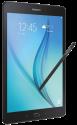 SAMSUNG P550 Galaxy Tab A mit S-Pen, 16GB, schwarz