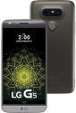 LG G5 H850 - Android Smartphone - 4G LTE - Titan