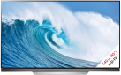 LG OLED55E7N - OLED-TV - 4K-Display 55 (140 cm) - Schwarz