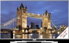 LG 65UH770V, LCD/LED TV, 65, 2500 Hz, Silber