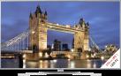 LG 60UH770V, LCD/LED TV, 60, 2500 Hz, Silber