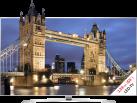 LG 55UH950V - LCD/LED TV - 55/139 cm - Weiss