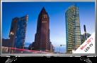 LG 32LH510B - LCD/LED TV - 32/80 cm - Silber/Schwarz