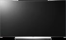 LG 55OLEDC6V, OLED, 55, silber