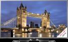 LG 49UH668V - LCD/LED TV - 49/123 cm - argento/nero