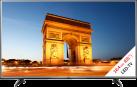 LG 65UH615V - LCD/LED TV - 65/164 cm - 4K UHD - silber