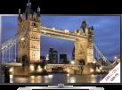 LG 75UH855V, LCD/LED TV, 75, 2700 Hz, Schwarz/Silber