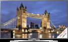 LG 75UH780V, LCD/LED TV, 75, 2700 Hz, Schwarz/Silber