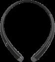 LG Tone Infinim HBS-910 - Headset - Bluetooth 4.1 - Schwarz
