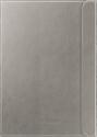 SAMSUNG Book Cover EF-BT810P, oro