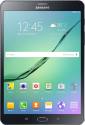 SAMSUNG Galaxy Tab S2, 8, Wi-Fi, 32 GB, Schwarz
