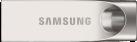 Samsung BAR - USB 3.0 Stick - 128 GB