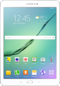 SAMSUNG Galaxy Tab S2, 8, Wi-Fi + LTE, 32 GB, Weiss