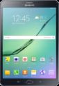 SAMSUNG Galaxy Tab S2, 8, Wi-Fi + LTE, 32 GB, Schwarz