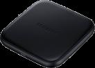 SAMSUNG mini EP-PA510 - Chargeur à induction - Pour S6/S6 edge/S6 edge+ - Noir