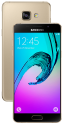 Samsung  Galaxy A5 (2016) - Android Smartphone - 16 Go - or